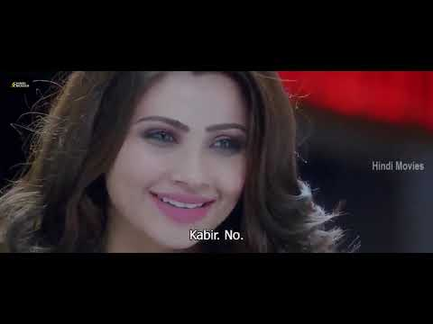Salman Khsn New Hindi Movie 2014 Jai Ho Full Movie
