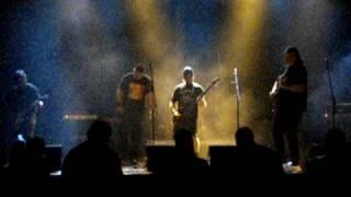 Video Souboj s pamětí-EMERGENZA AKROPOLE-Vlasta