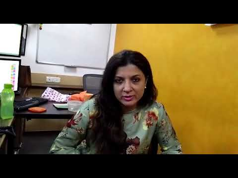 Weekly Technical Outlook by Vaishali Parekh