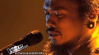 Download lagu Best Reggae Auditon The Voice X Factor The Four Tnt Showtime Mp3