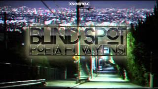 Nonton Poeta   Vayensi   Blind Spot Film Subtitle Indonesia Streaming Movie Download