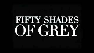 Fifty Shades of Grey Original Motion Picture Soundtrack Album  Download