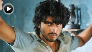 Nonton Aurangzeb   Full Title Song Audio   Arjun Kapoor   Sasheh Aagha   Marianne D   Cruz Aiman   Choir Film Subtitle Indonesia Streaming Movie Download