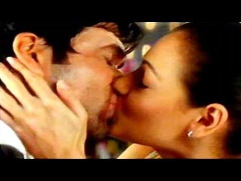 diya-mirza-hot-sex-kashmiri-beauty-sex-video-free-online-watch
