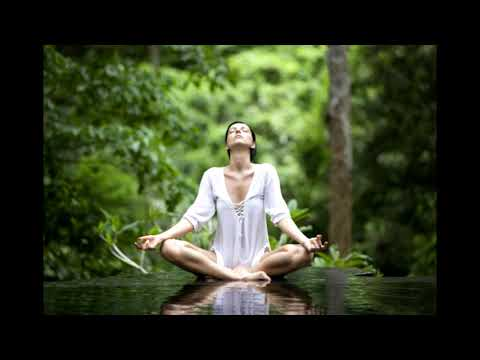 Download Утренняя ресурсная медитация от Марии Вайс hd file 3gp hd mp4 download videos