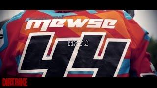 Blaxhall United Kingdom  city photos gallery : Blaxhall Circuit MXY2 - 2015 Maxxis ACU British Motocross Championship