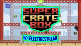 ANOTHER SUPERCRATEBOX VIDEO xD i know ive been posting loads of these, everything is explained in the video :Pcan we hit 5 likes?Become an ElectroMagnet: www.youtube.com/c/ElectricStreak1///Music: Naima - Let Me See You [ncs release]I Do not own any of the music in this video, all credits go to the rightful owner.///Intro maker: DeFencyChannel art: Align Dreamshttps://www.youtube.com/user/aligndreams///Talk to me:twitter: https://twitter.com/ItsTheStreakSkype: electricstreak///Partner now with the Ziovo Networkhttps://www.freedom.tm/via/ElectricStreakZiovo Network is a network dedicated to helping smaller channels get the essentials that they need, while providing other benefits for larger channels. We supply free to use gameplay and graphics for our partners and much more! We want to help you grow and you can do so by joining our collab chat on Skype where there is a really warm and welcoming environment. Ziovo Network wants to turn you into something big.///THANKS FOR WATCHING!!!