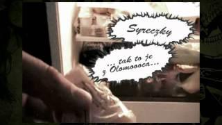 Video Revoluce (Studio reality show 2011)