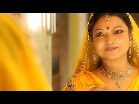 Kathak dance songs new indian 2013 movies hits bollywood non stop music hindi melody latest pop mp3