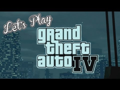 protection - AH crew is back with the second installment of GTA IV - Witness Protection. Watch Let's Play GTA IV - Witness Protection Part 1: http://bit.ly/1iAUFFL RT Sto...