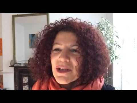 Deva Priya Hypnotherapy
