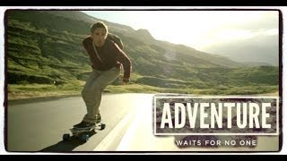 Nonton FAR AWAY ::: THE SECRET LIFE OF WALTER MITTY [2013] ::: MOVIE SOUNDTRACK ::: JUNIP Film Subtitle Indonesia Streaming Movie Download