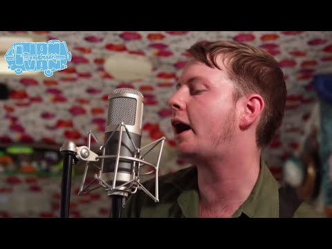 St. Paul - John Fullbright --