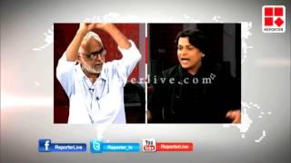 Video Left vs Right - AAP CR Neelakantan vs Rahul Easwar on Indian History & Politics MP3, 3GP, MP4, WEBM, AVI, FLV Maret 2019