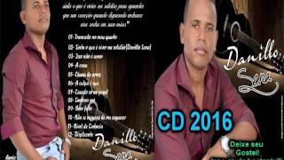Download do CD: http://adf.ly/1723576/suamusica.com.br/dodocao/danilo-sena-2016-md-producoes✹Curta a pagina do Canal:  https://www.facebook.com/musicacinemaetc/
