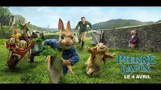 Nonton Meilleure Sc  Ne Pierre Lapin Film Subtitle Indonesia Streaming Movie Download