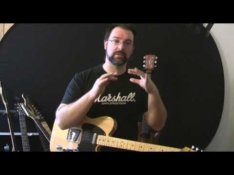 Mode - How to apply the modes - Part one (How to play any mode, in any key, with any scale shape) Chapman Guitars: http://www.chapmanguitars.co.uk Monkey Lord Forum...