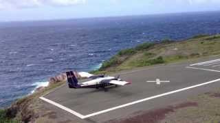 Nonton ✈ Shortest runway in the world !  (HD 1080p) ✔ Film Subtitle Indonesia Streaming Movie Download