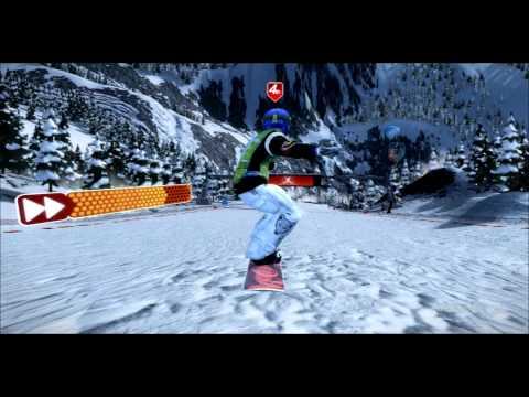 descargar winter sports 2011 go for gold pc 1 link