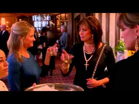 Dallas Season 2 (Promo 'An Icon Is Laid to Rest')