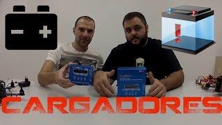Video Cargadores RC MP3, 3GP, MP4, WEBM, AVI, FLV September 2019