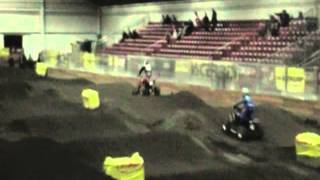 Nonton Whr Arenacross   Atv Open Film Subtitle Indonesia Streaming Movie Download