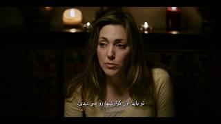 Iran, protest, war, election, ahmadinejad, islam, children, film, movie, full film, full movie, action movie, iraqi insurgency, iranian...