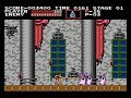 Top 100 Nes Games According To Gamer Votes In 10 Minute