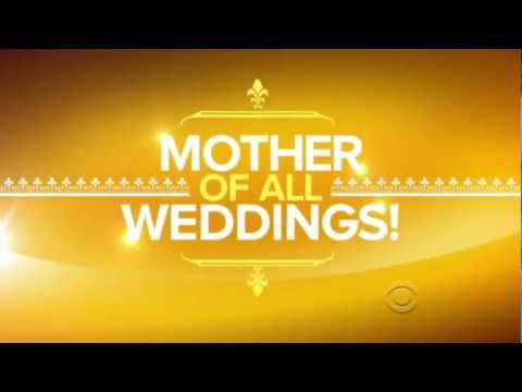 How I Met Your Mother Season 8 (Promo)