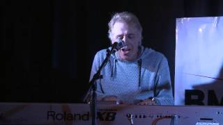 Keith Follese Something Like That 2015 DURANGO Songwriters Expo/SB