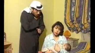 الرضاعة الطبيعية3
