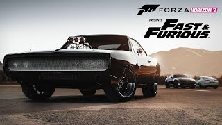 Nonton Glen's World Plays Forza Horizon 2 Presents Fast & Furious on XB1 - Ep 35 Film Subtitle Indonesia Streaming Movie Download