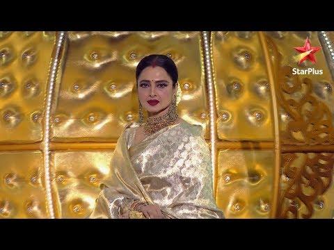 Dil Hai Hindustani 2   Rekha's Here