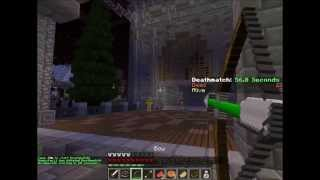 Hope you guys enjoyed our third episode of MC Survival Games on Mineplex! Mineplex Server: us.mineplex.com eu.mineplex.com Intro and Outro: If I Die Young (D...