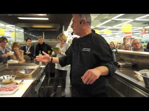 Cozze, riso e patate: protagonisti i sapori di Puglia