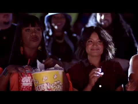 Empire 6x01 Do it right performance