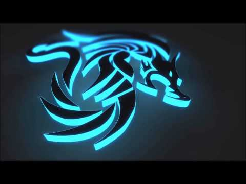 Default - Dragon's Rage Trailer