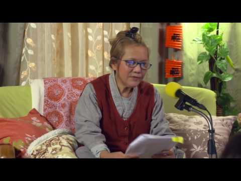 Video BUDDHIST STORIES  A CERTAIN MONK   PART2 3   Sep 28, 2015 download in MP3, 3GP, MP4, WEBM, AVI, FLV January 2017