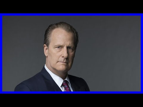 The Looming Tower season 2 release: Will there be another season of The Looming Tower?