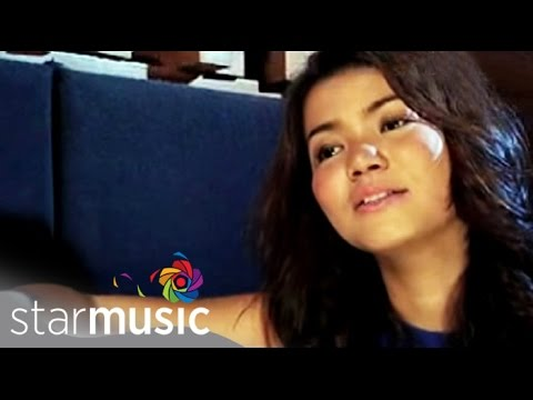 JURIS - I Love You Goodbye (Official Music Video)