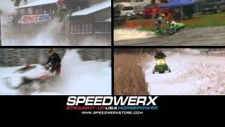 10. Speedwerx 30 (Commercial)