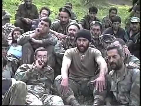 Армянские песни им ахперес скачать