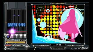 Mar 16, 2017 ... beatmania IIDX 24 SINOBUZ State Of The Art SPA 正規 - Duration: 2:17. IIDXtom n5,332 views · 2:17 · 【ダンエボ】LUV CAN SAVE U【外部出力 ...