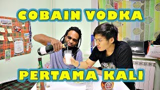 Video MINUMAN PENGHANGAT ALA RUSIA [vodka,konyak,bir,sampanye] MP3, 3GP, MP4, WEBM, AVI, FLV Maret 2019