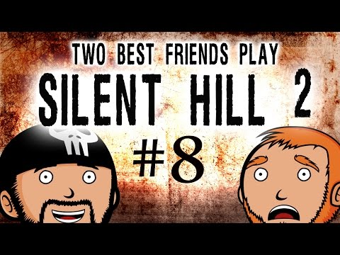 two - Site Version - http://superbestfriendsplay.com/?p=8065 Things just aren't going your way, are they James? The same shit, different day.