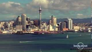 Auckland is the biggest city in New Zealand and boasts a cosmopolitan blend of European, Maori, Asian and Polynesian cultures,...