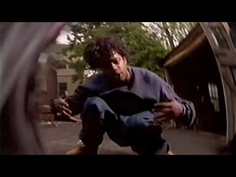 Artifacts - C'mon Wit Da Git Down (Explicit) [1994]