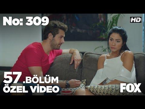 Video Onur, Lale ve Hülya Hala'nın birbirlerini tanımaları için zamana ihtiyaçları olduğunu düşünüyor... download in MP3, 3GP, MP4, WEBM, AVI, FLV January 2017