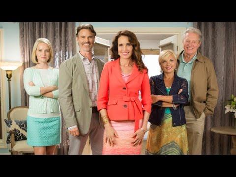 Cedar Cove Season 3 (Promo)