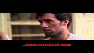 Nonton Children Of The Corn Genesis Film Subtitle Indonesia Streaming Movie Download
